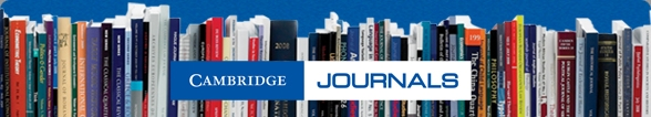 http://www.ybu.edu.tr/kutuphane/contents/images/cambridge_jorunals%5b1%5d.jpg